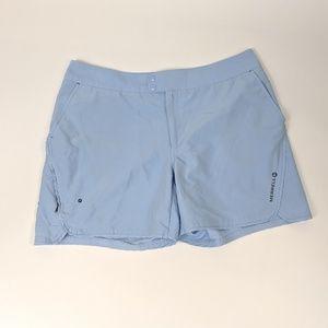 Merrell hiking shorts